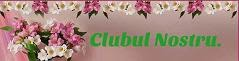 Clubul nostru