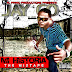 JayCo El Leon - Mi Historia (The Mix Tape)-(El Primo Productions)