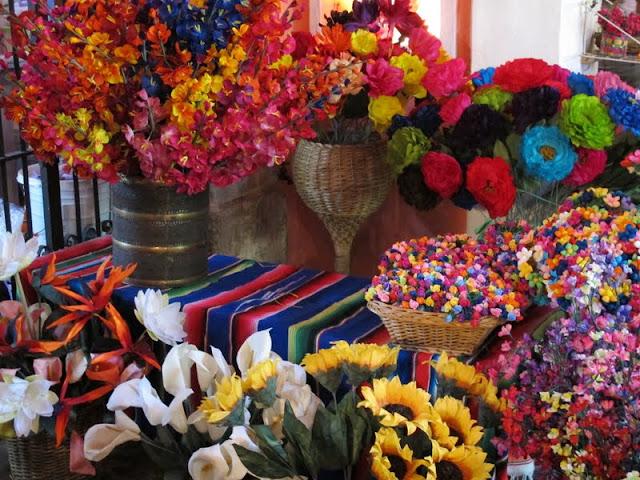 Armario De Quarto Solteiro Casas Bahia ~ SURPREENDA SE COM A CIDADE DO MÉXICO! Viajar pelo Mundo!