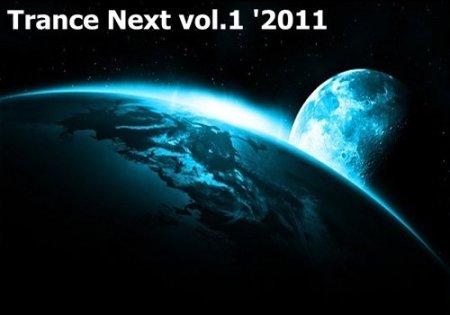 Trance_Next_vol.1