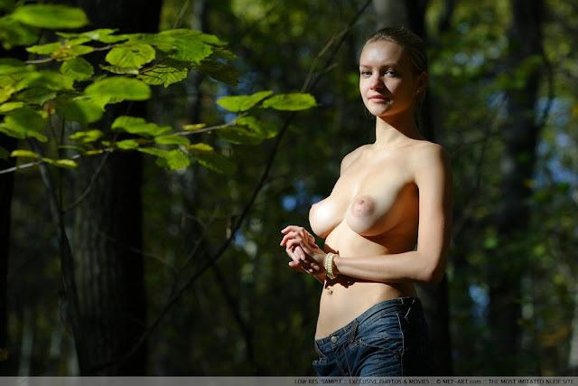 Irina A