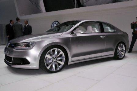 Vw Jetta 2012. 2012 Volkswagen Jetta Hybrid