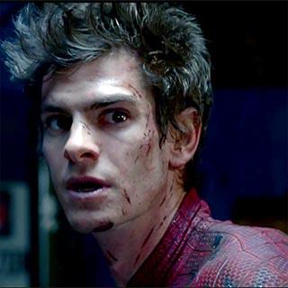 ¿¿ Spiderman en Los Vengadores 2 ??