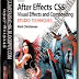 Adobe After Effects CS5 Free Download Full Version