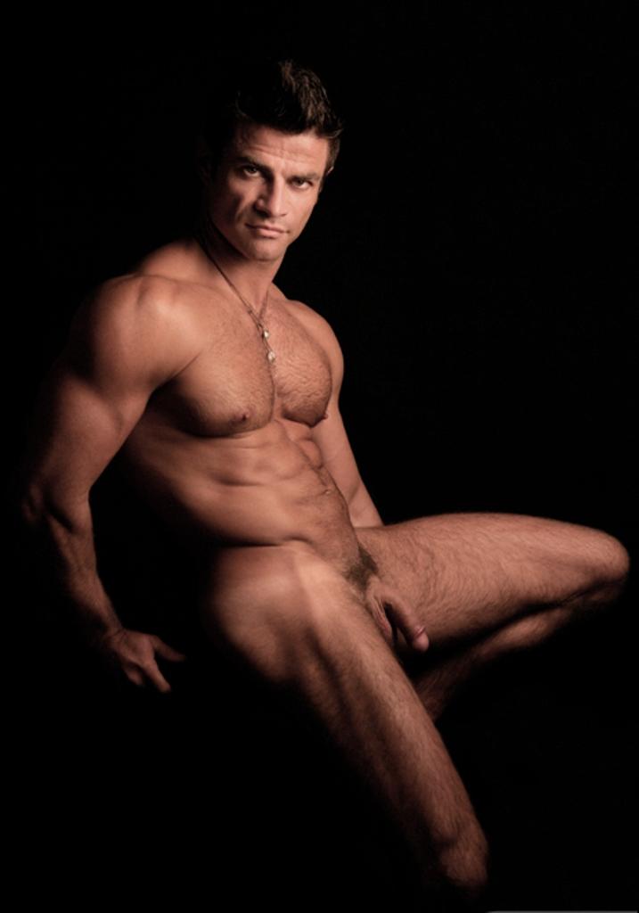 Naked fine looking dicks gay xxx christian 3
