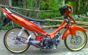 modifikasi-motor-jupiter-z-4