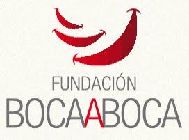 Fundacion Boca a Boca