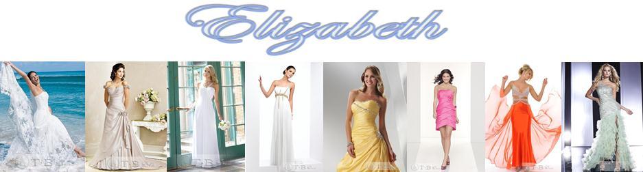 Tiendas de vestidos de fiesta en elizabeth nj