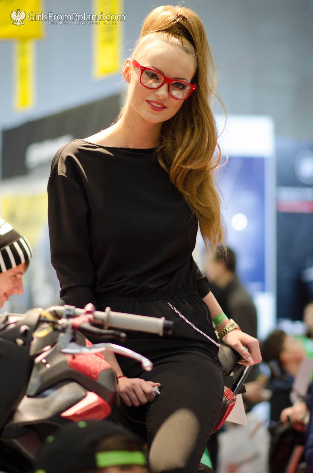 7 Wystawa Motocykli i Skuterow  Zdjęcie 26