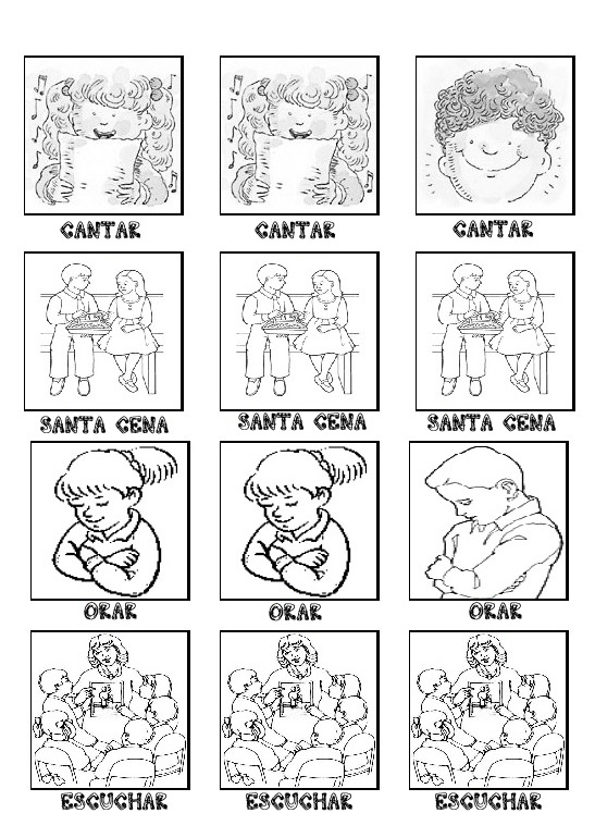 Semaforo Baño Infantil ~ Dikidu.com