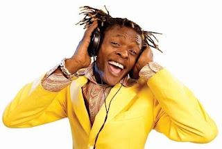 Africa's Top 10 Richest Musicians