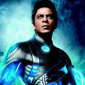RA.One-sold-out.jpg