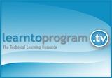 LearnToProgram Channel