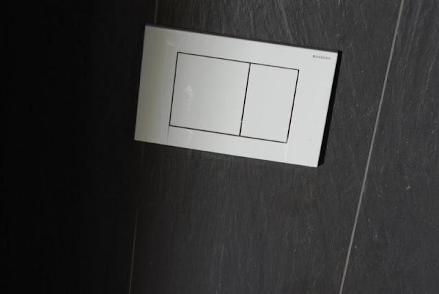 musta kylpyhuone, musta sauna, saunatupa, saunarakennus, ido seven d
