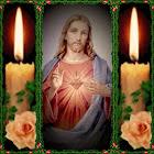 Consagración personal al Sagrado Corazón