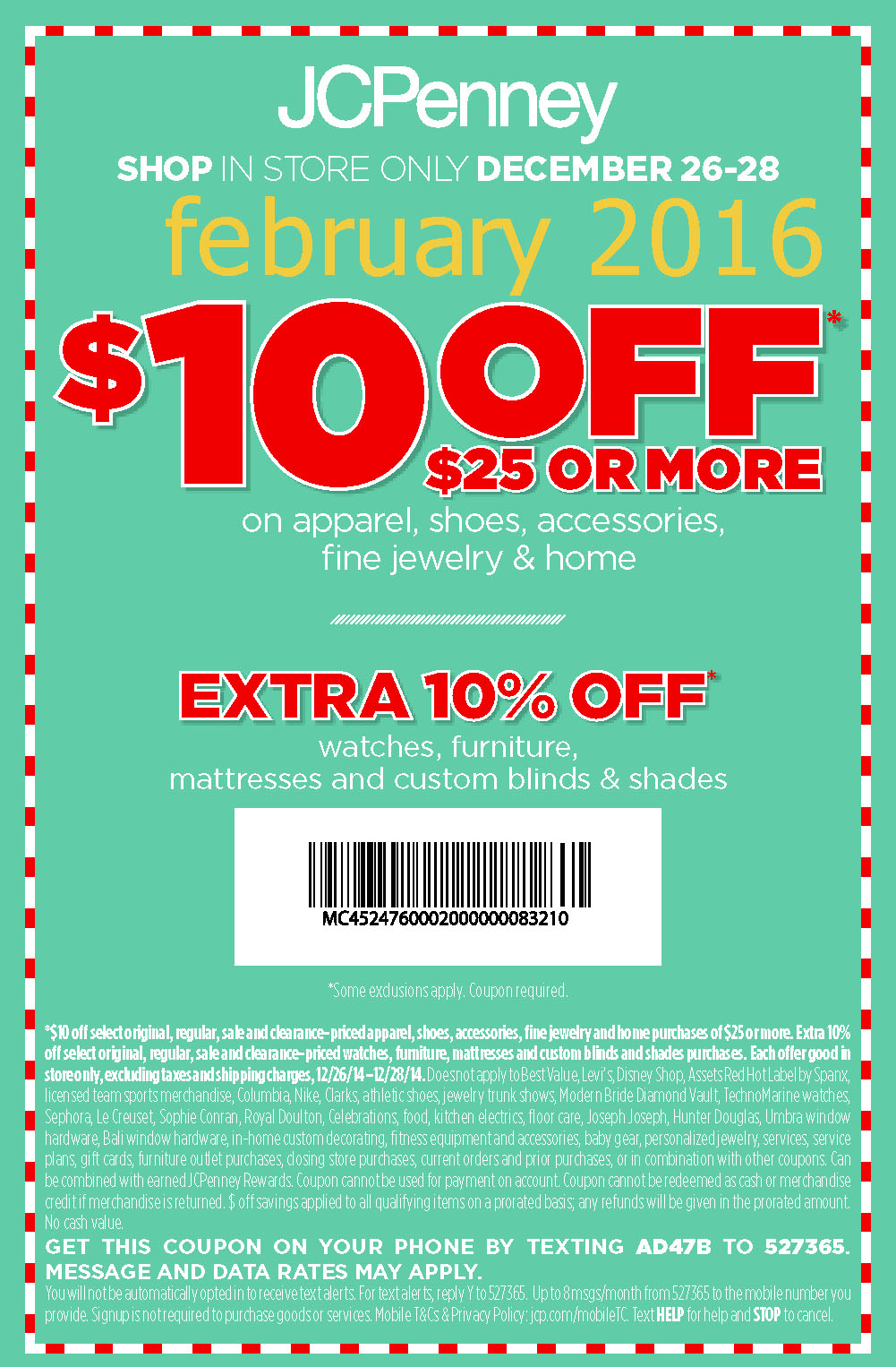 Delias printable coupons june 2018