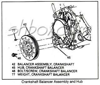 2005 gm 3 8 liter v6 engine wiring diagram for car engine engine balance shaft chain besides 3 8 liter gm engine diagram additionally camaro 3 8 engine