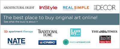 Buying Fine Art