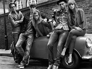 Pepe-Jeans-SS2012-Campaign