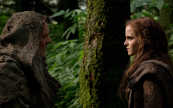2014 Noah Movie 5c