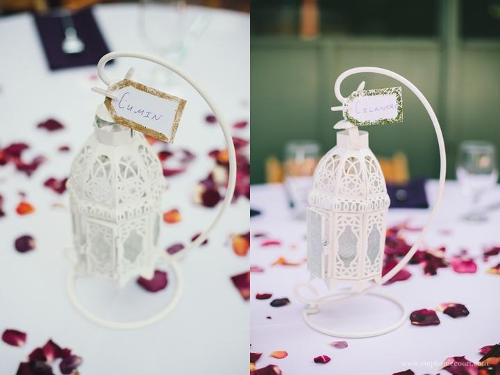 """birdcage wedding centerpieces"""