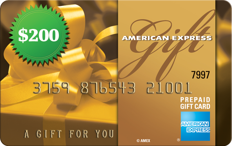 Enter the Fair and Flawless American Express Giveaway. Ends 9/5/14.
