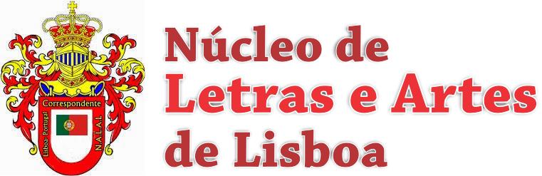 Núcleo de Letras e Artes de Lisboa