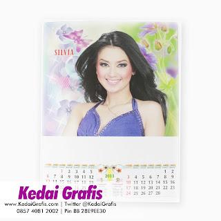 harga-kalender-indonesia-online