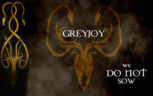 http://3.bp.blogspot.com/-XbvdxfwB18M/T2ujqL7npUI/AAAAAAAABjQ/F-MfsKr7fpU/s1600/House+Greyjoy+Sigil.jpg