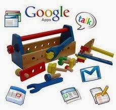 5 Formas de utilizar Google para definir sus Keywords o Palabras Clave