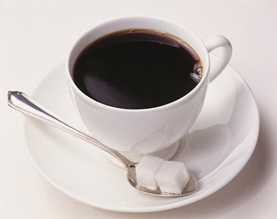 Colección de Gifs ®: GIFS TAZAS DE CAFÉ