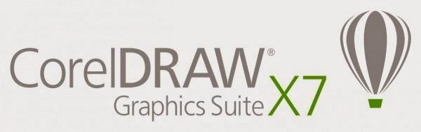Corel Draw X7 Full Version download