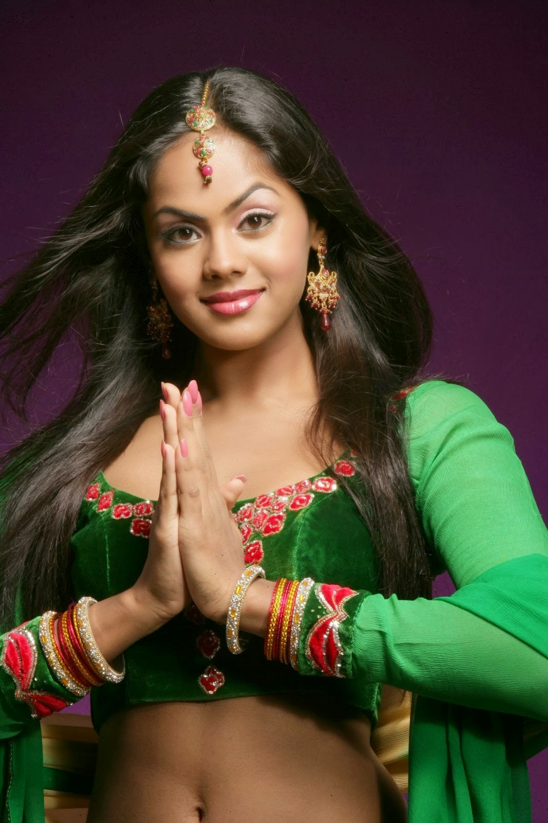Discussion on this topic: Nell Tiger Free, karthika-nair/