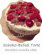 http://chrissitallys.blogspot.de/2014/01/blind-bake-wir-backen-blind-chocolate.html