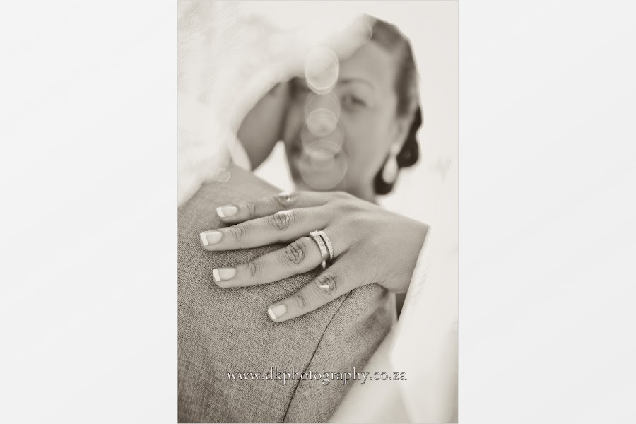 DK Photography Slideshow-309 Maralda & Andre's Wedding in  The Guinea Fowl Restaurant  Cape Town Wedding photographer