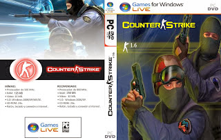 Counter Strike 1.6 Full Version Free Download, cs 1.6 full version, cs download, cs1.6, free download pc games