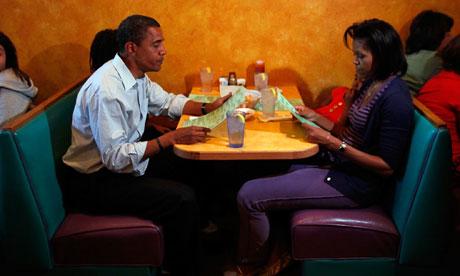 will smith family 2011. will smith family 2011. obama
