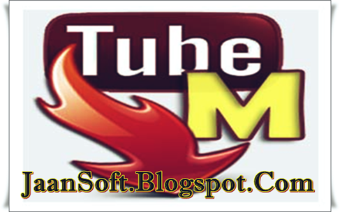 TubeMate YouTube Downloader 2.2.5.621 Apk For Android