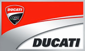 Ducati MotoGP