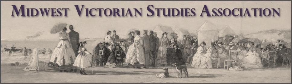 Midwest Victorian Studies Association