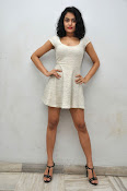 Sheetal Singh Sizzing Photo shoot-thumbnail-4