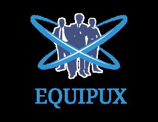 EQUIPUX