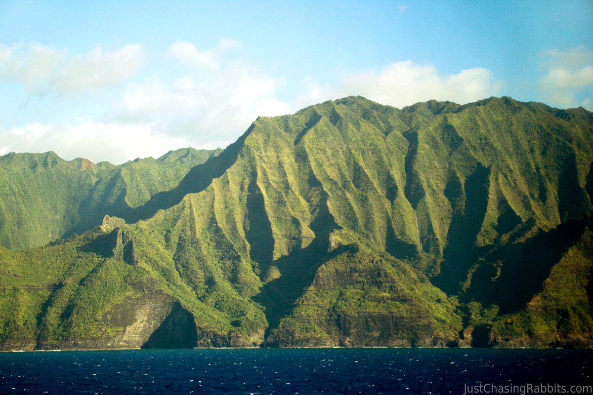 helicopter tour napali coast with Jurassic Park Jurassic World Locations In Hawaii on Island Map as well How To See The Napali Coast additionally Kauai By Air   adult 2818  29 moreover Kauai Hawaiis Island Of Discovery further Sanuk Sandle Brown Hawaiian Islands.