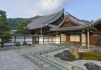 Tempio giapponese