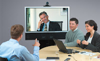 teleconference, video conferencing, cell phones, home business, small business, start your own business