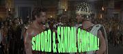 Italian Muscleman Epics!