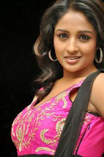 Amitha Rao (2).jpg