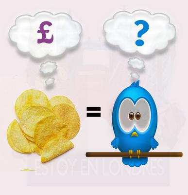 "<img src=""http://www,estoyenlondres.com"" alt="" snacks por tweets en Londres"" />"