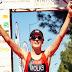 Clasificaciones - Samer Ali y Rocío Molas se imponen en el Triatlón de Sevilla
