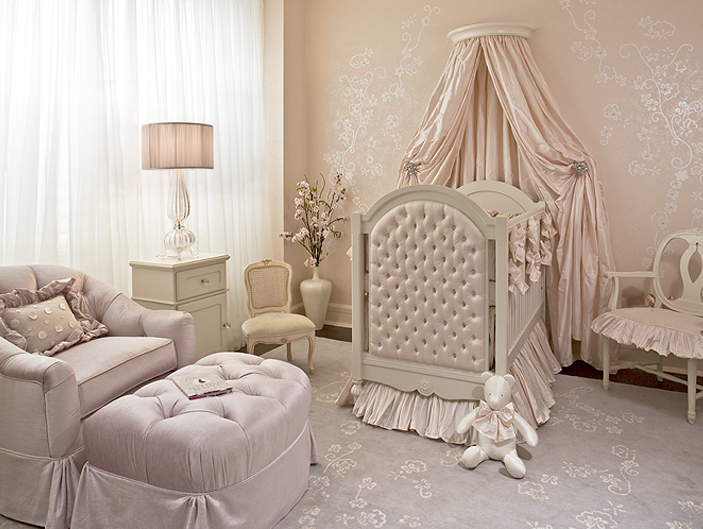 casa comida e roupa de marca ber os modelos beb chic. Black Bedroom Furniture Sets. Home Design Ideas